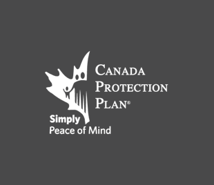 Plan Protection Canada